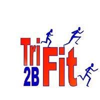 Tri 2 B Fit