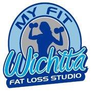 My Fit Wichita - Fat Loss Studio