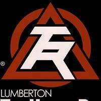 Lumberton TaeKwonDo Academy, Inc.
