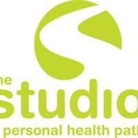 The Studio Path