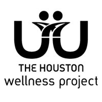 The Houston Wellness Project