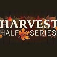 Harvest Half Series
