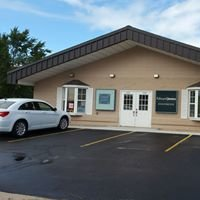 Career Closet of Wisconsin Rapids