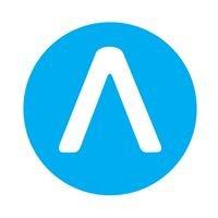Avadium Design- Industrial Design Product Design