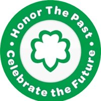 Girl Scouts Make History -Girl Scout Archives Atlanta