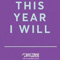 Anytime Fitness Steamboat Springs Colorado
