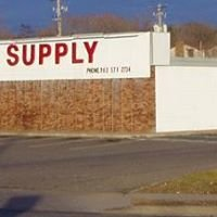 Welle Auto Supply