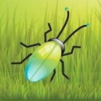 Bug-Masters LLC.