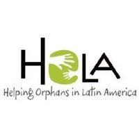 HOLA (Helping Orphans Latin America)