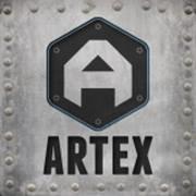 Artex Manufacturing