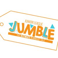 Junior League Jumble