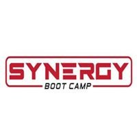Synergy Boot Camp