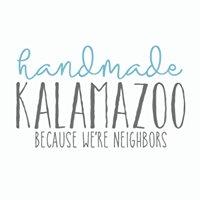 Handmade Kalamazoo