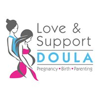 Love & Support Doula Services