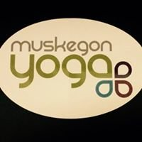 Muskegon Yoga Center