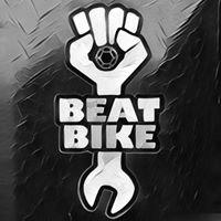 Beat Bike