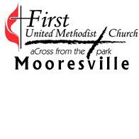Mooresville First United Methodist