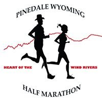 Pinedale Half & 10K, In the Heart of the Winds