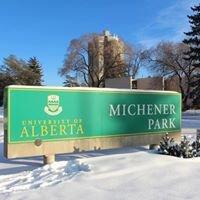 Michener Park