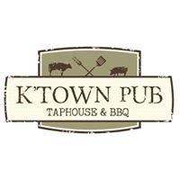 K'town Pub