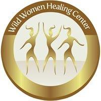 Wild Woman Healing Center
