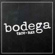 Bodega Taco Bar Darien