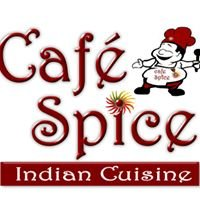 Cafe Spice Indian Cuisine