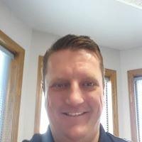 Hoff's Insurance Specialist-Thomas C Swenson