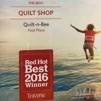 Quilt-n-Bee