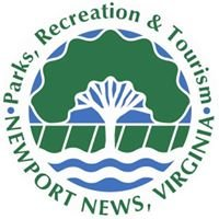 Newport News Parks, Recreation and Tourism Athletics