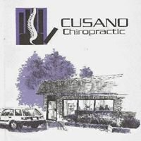 Cusano Chiropractic