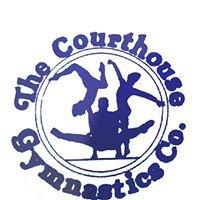 Courthouse Gymnastics Co.