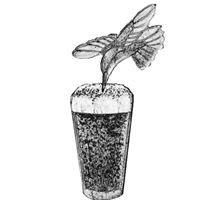 Corrales Bistro Brewery