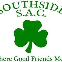 Southside Social & Athletic Club