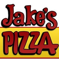 Jake's Pizza St. Peter