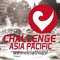 Challenge Asia-Pacific
