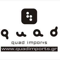 QUAD imports