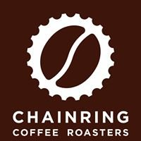 Chainring Coffee