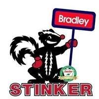 Stinker Stores #50
