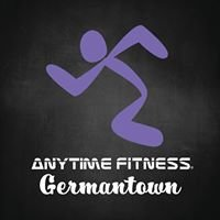 Germantown Anytime Fitness
