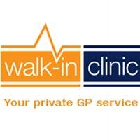 Walk-In Clinic