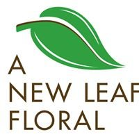 A New Leaf Floral