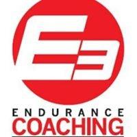 E3 Coaching Madison