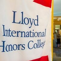Lloyd International Honors College at UNCG