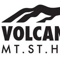 Volcanic 50