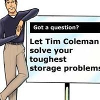 Coleman Home Solutions