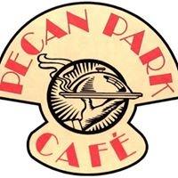 Pecan Park Cafe'