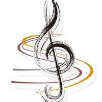 Luverne Street Music