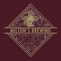 Milton's Brewing