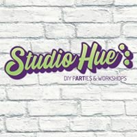StudioHue DIY Parties